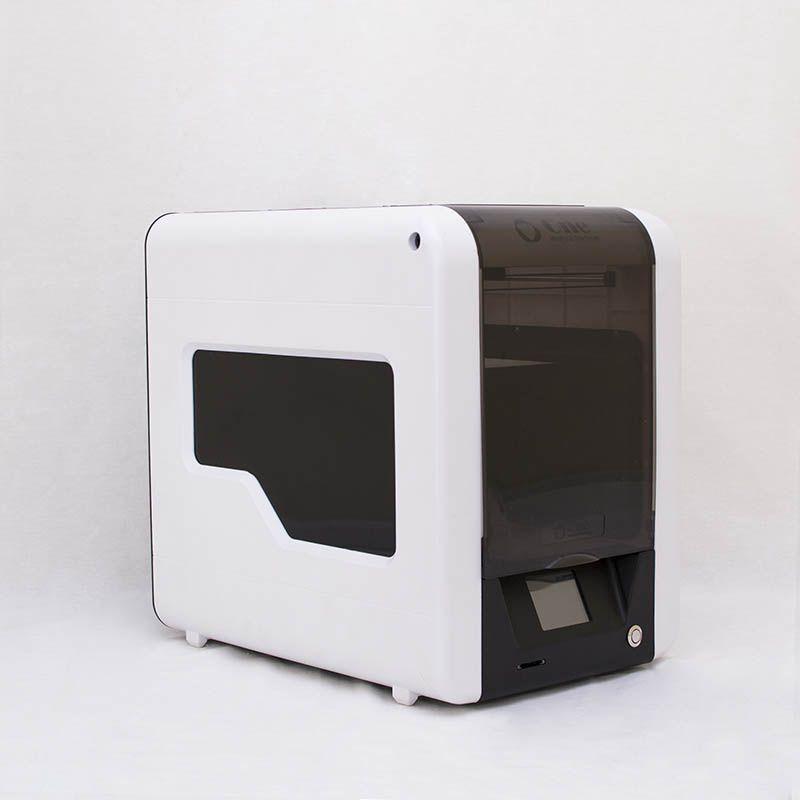 Impresora 3D One